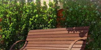Meble ogrodowe rattanowe