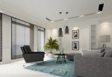 Rolety antywłamaniowe – estetyka i bezpieczeństwo domu