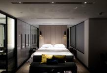 Szybka metamorfoza sypialni