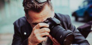 jak zrobić ładne zdjęcie