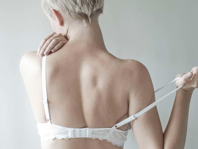 Czym jest liposukcja?