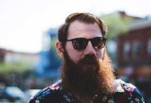 Doskonały środek na porost brody