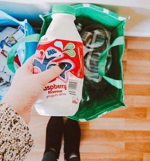 Czy recykling uratuje naszą planetę przed zagładą?