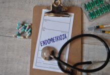 Endometrioza - czym jest?