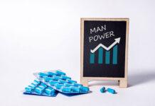 Bezpieczne tabletki na potencję