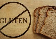 Dlaczego dieta bezglutenowa jest tak popularna