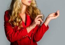 Legendarne zapachy dla kobiet marki Lancôme