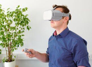 nowe technologie w prezencie